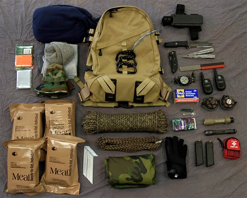 Image Result For Everyday Carry Bags